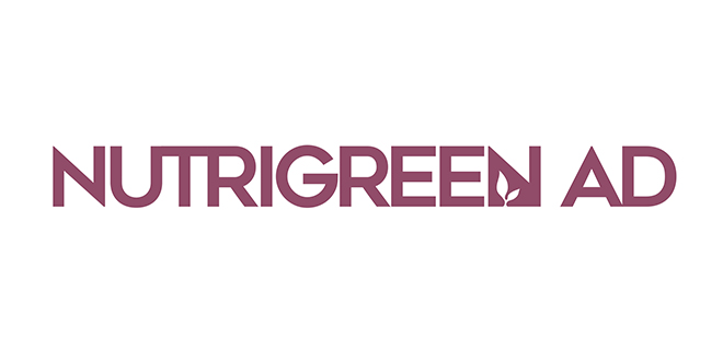 Nutrigreen AD – fertilizant lichid cu aminoacizi