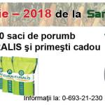 promotie-porumb-2018