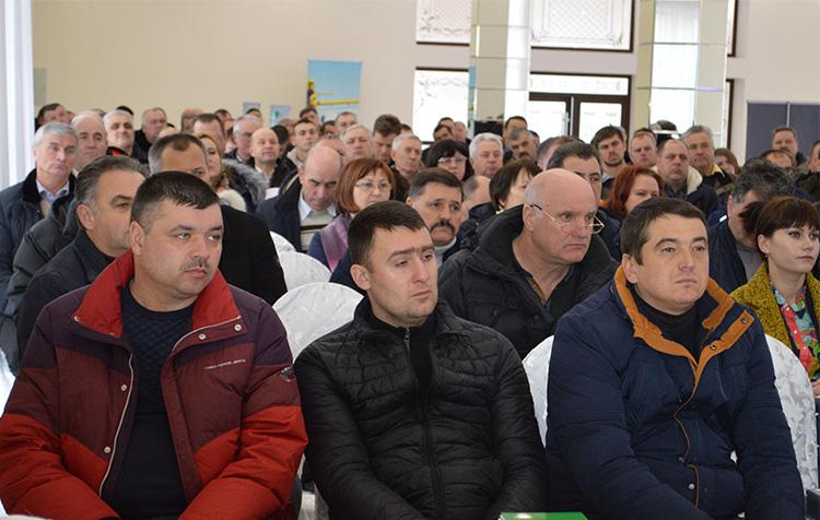 seminar-edinet10