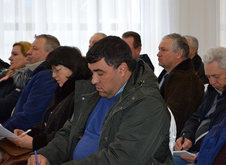 seminar-edinet11