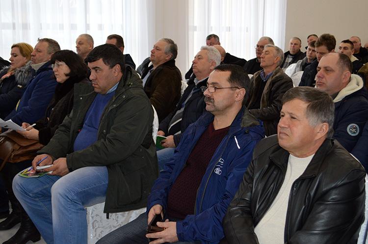 seminar-edinet12