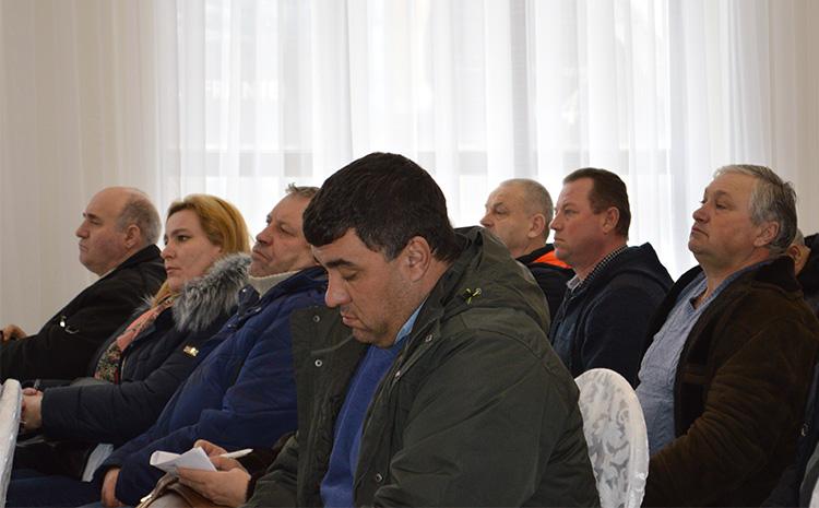 seminar-edinet15