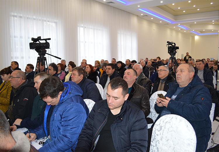 seminar-edinet2