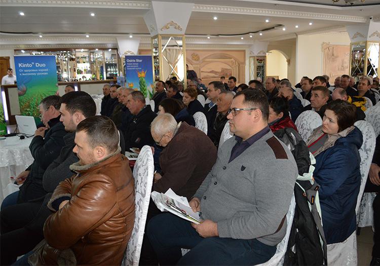 seminar-edinet21