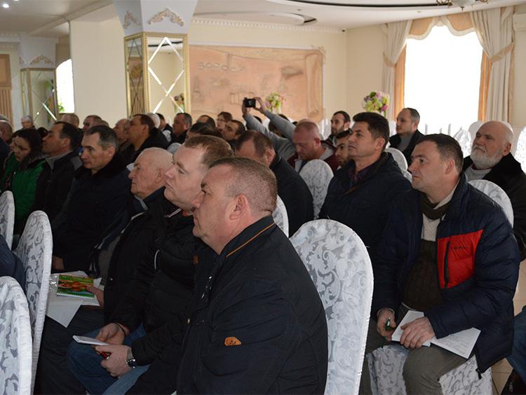 seminar-edinet23