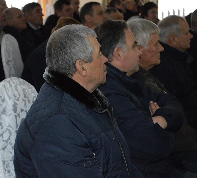 seminar-edinet25