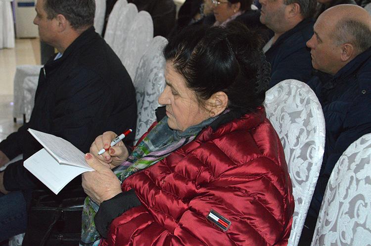 seminar-edinet36