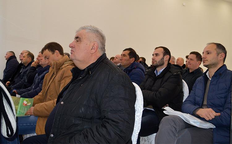 seminar-edinet4