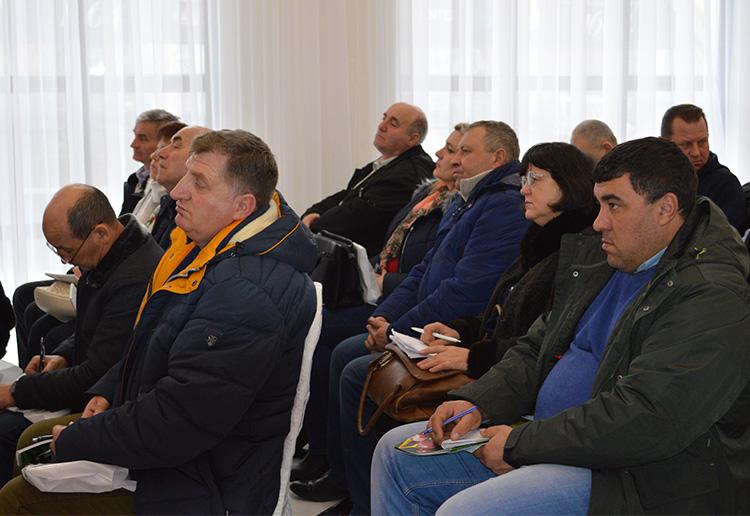 seminar-edinet6