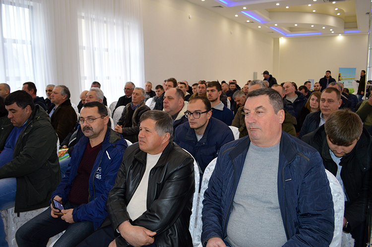 seminar-edinet7