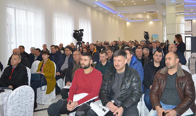 seminar-edinet8