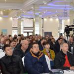 seminar-edinet9