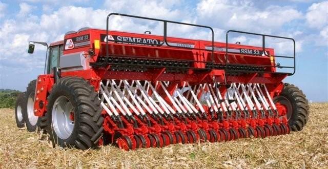Proiectul Agricultura Competitivă în Moldova invită producătorii agricoli să participe la o nouă rundă a Programului de granturi post-investiționale destinate managementului durabil al terenurilor