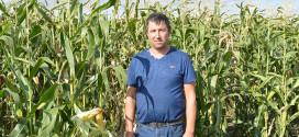 Anatol Răilean: Pentru a avea succes în agricultură – trebuie să înveți permanent!