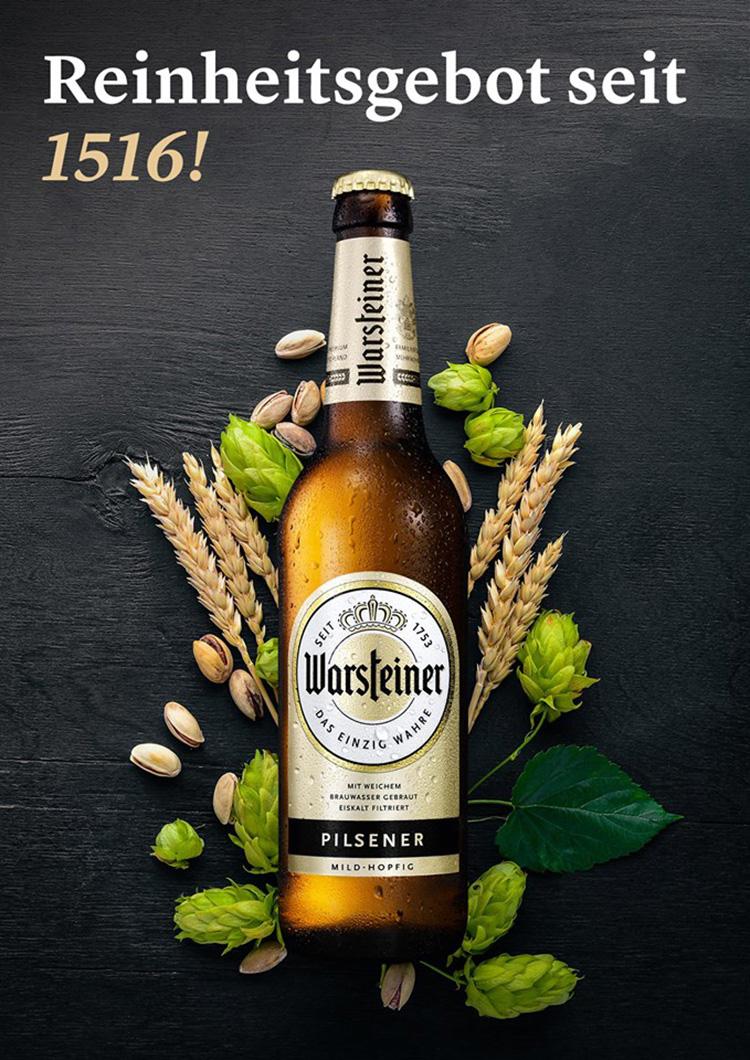 warsteiner-puritatea-berii