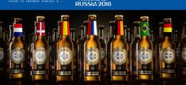 Descoperă Warsteiner – adevărata bere germană!