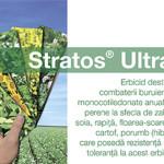 stratos-ultra-logo2