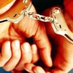 36 de persoane arestate în Serbia pentru re-exportul merelor în Federaţia Rusă