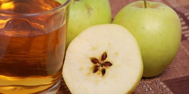 Обвал мирового рынка яблочного концентрата и низкие цены на промышленное яблоко – причины и последствия для садоводов