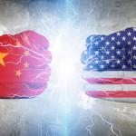 Efectele războiului comercial: Munţi de cereale putrezesc pe cîmp în Statele Unite din lipsa cumpărătorilor chinezi
