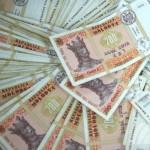 AIPA a reluat procesul de autorizare spre plată a cererilor fermierilor