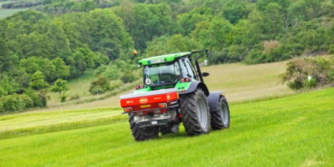 Sulful – un element important pentru dezvoltarea culturilor