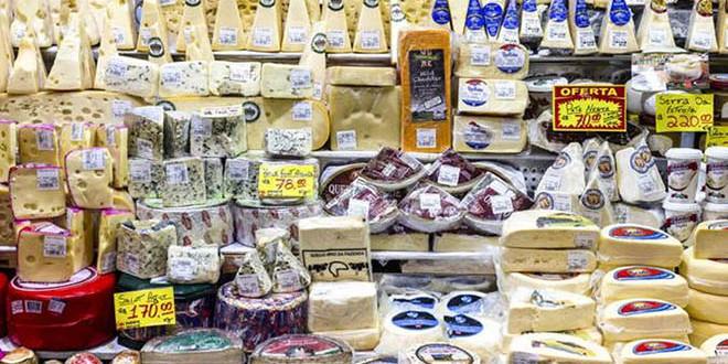 Indicele FAO pentru prețurile la alimente rămâne stabil în iunie
