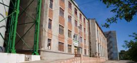 Activitatea fabricii de zahăr din Fălești va fi sistată