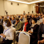 FARM a adus la Chișinău importatori de producție horticolă de valoare înaltă din Ucraina, România, Belarus, Spania, Franța, EAU și Tadjikistan