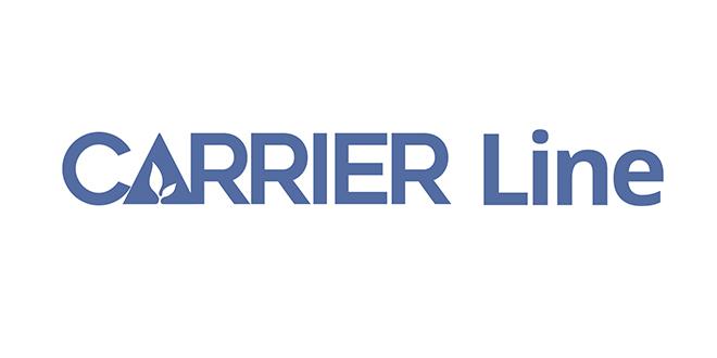 CARRIER Line – previne și vindecă deficiențele de zinc și mangan
