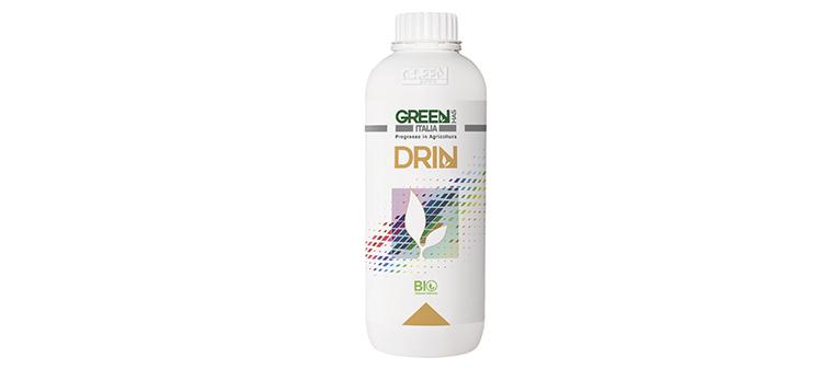 Drin-ambalaj2