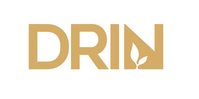 DRIN – biostimulant