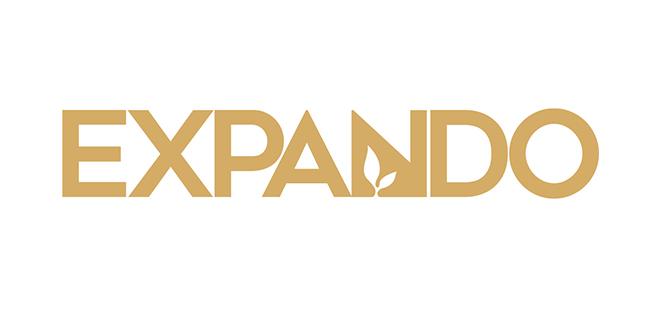 EXPANDO – mărește dimensiunea fructului