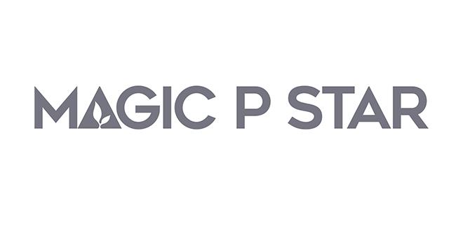 MAGIC P STAR – disponibilitate ridicată a fosforului și magneziului și efect starter