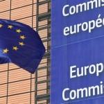 UE: fonduri europene de 200 milioane de euro pentru promovarea produselor agricole