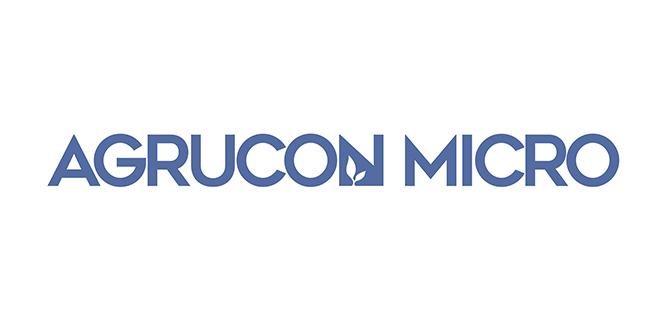 AGRUCON MICRO – performanță excelentă la cultura de porumb și fructe