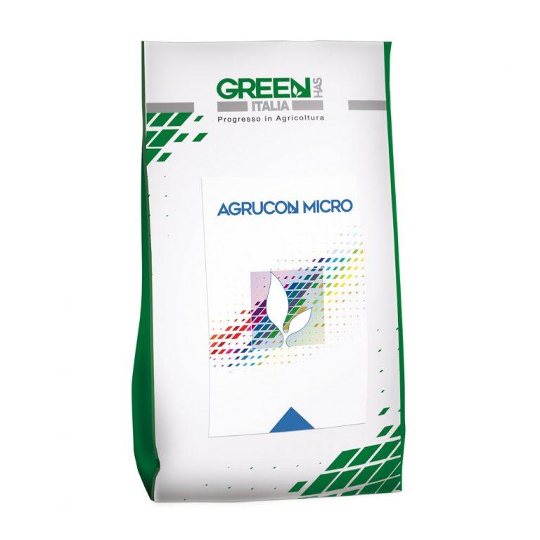 agrucon-micro
