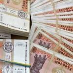 bani-lei-moldova