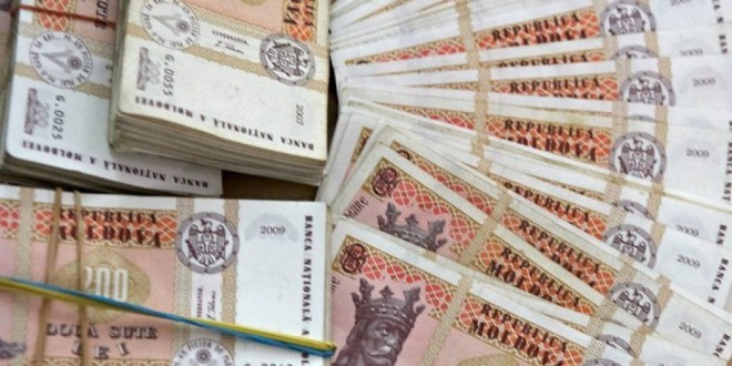 Restanţe record la achitarea subvenţiilor în 2019: datoriile depășesc 600 milioane de lei