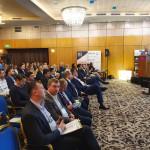Producătorii și exportatorii din Republica Moldova sunt interesați de piața românească de fructe