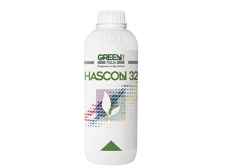hascon32-ambalaj2