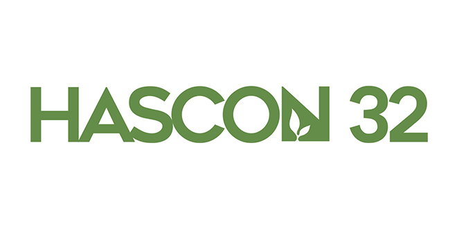 HASCON 32 – concentrație ridicată de azot activată cu microelemente