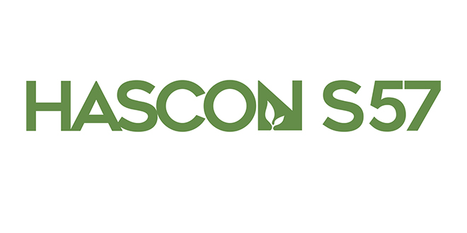 HASCON S57 – cea mai bună alegere pentru a furniza sulf culturilor