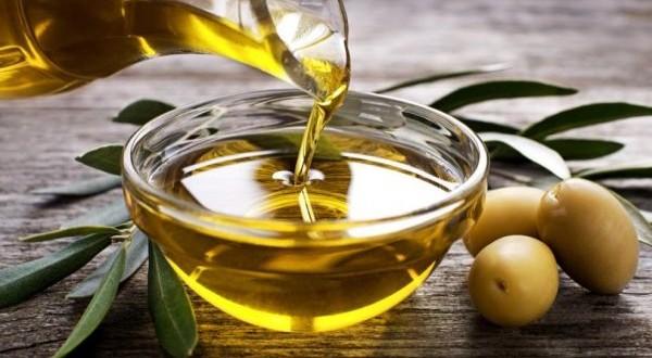 Uniunea Europeană a exportat anul trecut ulei de măsline în valoare de 5,7 miliarde de euro