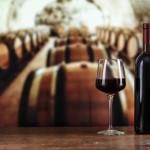 Producția mondială de vin a scăzut cu 10%