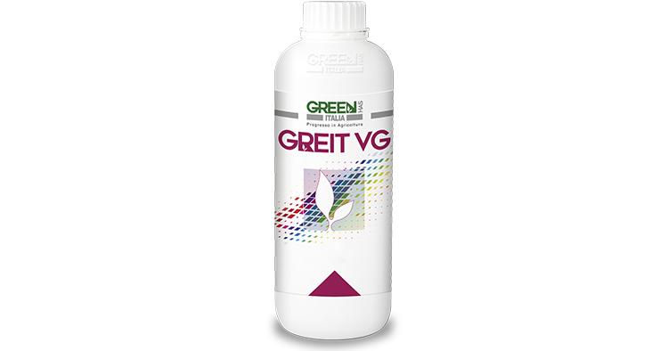Greit-VG-ambalaj