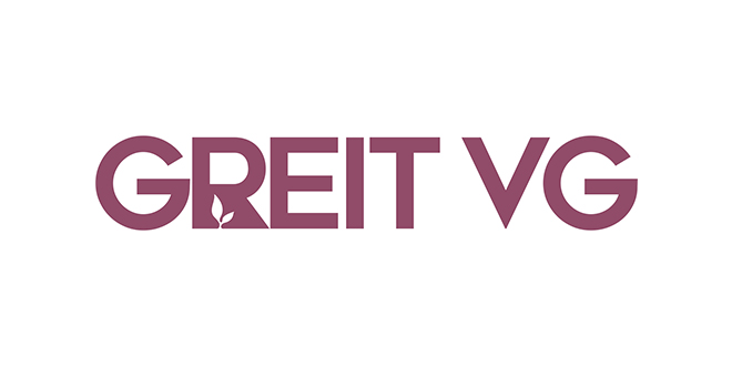 GREIT VG – promotorul creșterii plantelor