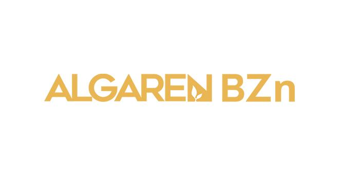 ALGAREN BZn – stimulează înrădăcinarea și legarea fructelor
