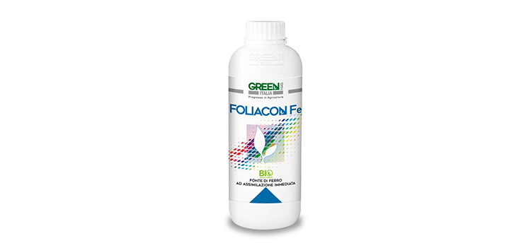 foliacon-fe-ambalaj