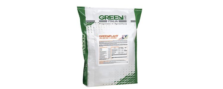 greenplant-ambalaj2